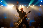 volbeat-2542-2-copy_1025x683