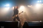volbeat-2572-3-copy_1025x684
