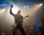 volbeat-2589-1-copy_961x769