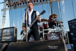 volbeat-2773-1-copy_1040x694