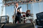 volbeat-2775-1-copy_1040x694