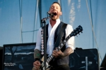 volbeat-2854-1-copy_1040x693
