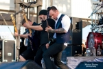 volbeat-2863-2-copy_1040x693