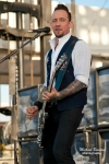 volbeat-2889-1-copy_520x780