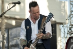 volbeat-2906-copy_1040x692