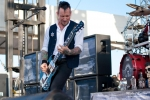 volbeat-2911-1-copy_1040x693