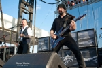 volbeat-3052-1-copy_1040x693