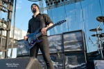 volbeat-3065-1-copy_1040x693