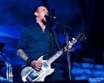volbeat-108-1-copy_961x769