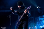 volbeat-113-1-copy_1025x684