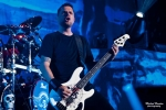 volbeat-149-1-copy_1025x684