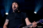 volbeat-159-1-copy_1025x683