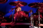 volbeat-210-1-copy_1025x682