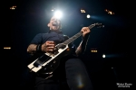 volbeat-261-1-copy_1025x684