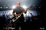 volbeat-268-1-copy_1025x684