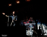 volbeat-277-1-copy_961x769