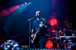 volbeat-312-1-copy_1025x684