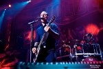 volbeat-316-1-copy_1025x684
