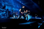 volbeat-344-1-copy_1025x682