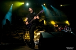 volbeat-354-1-copy_1025x684