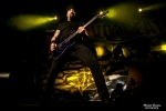 volbeat-358-1-copy_1025x684