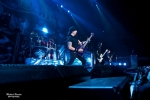 volbeat-376-1-copy_1025x682