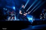 volbeat-381-1-copy_1025x682
