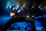 volbeat-413-1-copy_1025x684