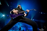 volbeat-422-1-copy_1025x684