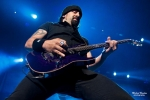 volbeat-424-1-copy_1025x683