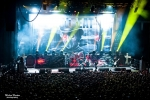 volbeat-472-1-copy_1025x684