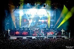 volbeat-477-2-copy_1025x684