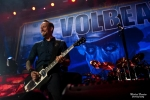 volbeat-53-1-copy_1025x684