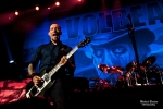 volbeat-54-1-copy_1025x684