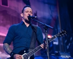 volbeat-91-1-copy_961x769