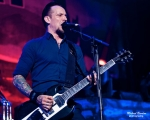 volbeat-98-1-copy_961x769
