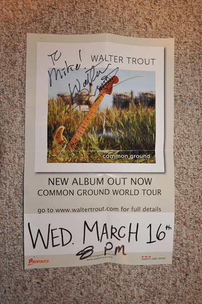 walter-poster-002