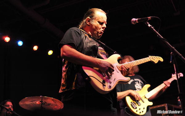 walter-trout-3-16-11-148
