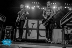 we-came-as-romans16_1025x682