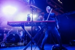 043015_yellowcard_belmont-30