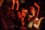 043015_yellowcard_belmont-49