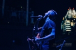 043015_yellowcard_belmont-52
