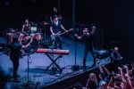 043015_yellowcard_belmont-56