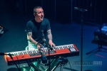043015_yellowcard_belmont-58