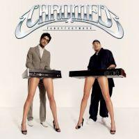 Ep.85 – Chromeo @ Music Box – Hollywood, CA – 07/30/08