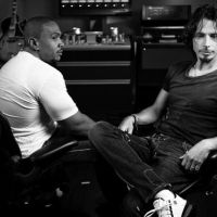 Ep.124 – Chris Cornell W/ Timbaland @ The House of Blues Sunset Strip – Hollywood,CA -10/25/08