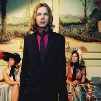 Ep.128 – Beck @ Club Nokia – Los Angeles, CA – 11/09/08