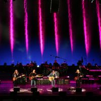 Ep.351 – The Eagles @ The Hollywood Bowl – Hollywood, CA – 04/20/10