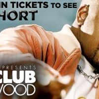 WIN 2 TIX to see TOO $HORT @ The Key Club