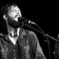 Ep.365 – Band Of Horses @ The Roxy – West Hollywood, CA – 05/25/10
